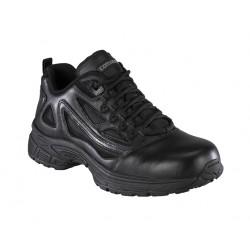 Reebok C8175 Men's Black Non-Safety Toe Rapid Response Oxford
