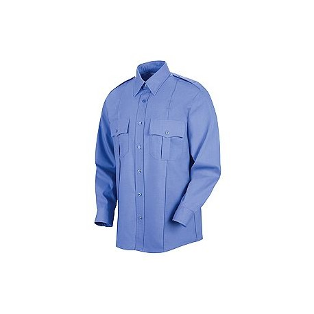 Horace Small-The Force SP 36MB 65/35 Poly./Cotton Sentinel® Upgraded Security Long Sleeve Shirt