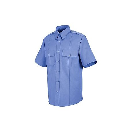Horace Small-The Force SP46MB 65/35 Poly./Cotton Sentinel® Upgraded Security Short Sleeve Shirt