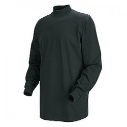 Lee 8301 Mock Turtleneck