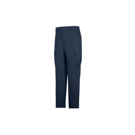 Horace Small-The Force HS2360, Men's 8 oz. 65/35 Poly/Cotton Twill (Dark Navy) 6-Pocket EMT Pant