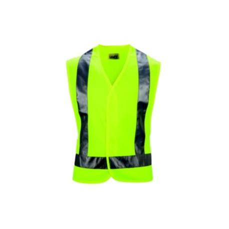 Horace Small-The Force VYV6YE Hi-Visibility Safety Vest