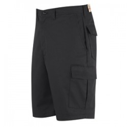 Red Kap PT66, Mens Cargo Pocket Shorts
