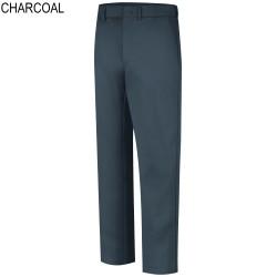 Bulwark PEW2, EXCEL-FR 9 oz. Twill 100% Cotton Work Pant