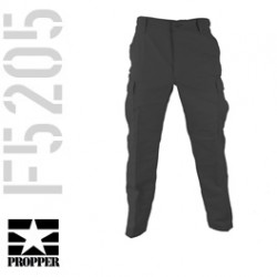 Propper F5205-38 Battle Rip Premium 65/35 Poly/Cotton (Zipper Fly) Ripstop BDU Pant