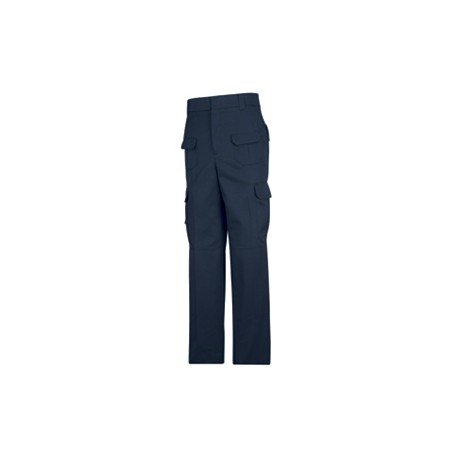 Horace Small-The Force HS2319, 65/35 Poly/Cotton Twill (Dark Navy) 9-Pocket EMT Pant