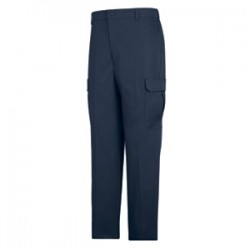 Horace Small-The Force HS2343, 65/35 Poly/Cotton New Dimension 6-Pocket Cargo Pant