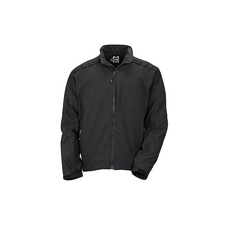 Horace Small-The Force HS3342 APX Nylon Soft Shell, 4 Way Stretch Jacket