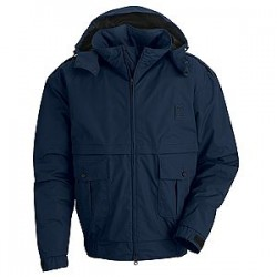 Horace Small-The Force HS3350 New Generation 3® Waterproof Jacket