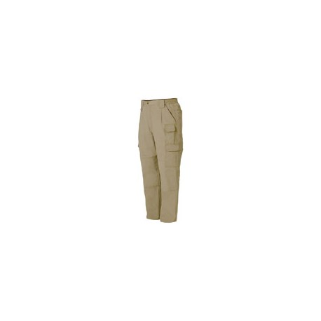 Propper F5220-82 65/35 Poly/Cotton Canvas Tactical Pant