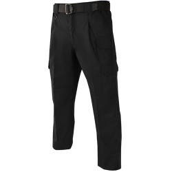 "Propper F5243-50 ""Lightweight"" 65/35 Poly/Cotton Ripstop Tactical Pant"
