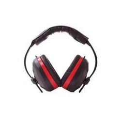 PW43 Comfort Ear Protector