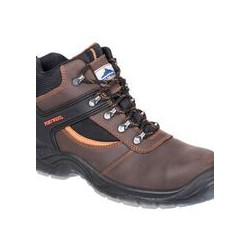 Steelite FW69 Mustang Safety Boot