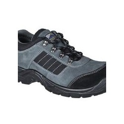 Steelite FW64 Trekker Safety Shoe