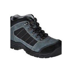 Steelite FW63 Trekker Safety Boot