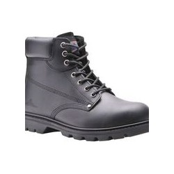 Steelite FW16 Welted Safety Boot