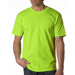 BA2905 6.1 oz. 100% Cotton T-Shirt