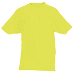 Berne HVK005, Enhanced Visibility Short Sleeve Pocket Tee