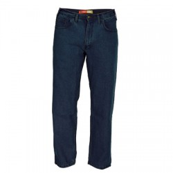 Berne P905, 5-Pocket Relaxed Fit Work Jean