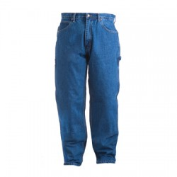 Berne P909, Original Relaxed Fit Carpenter Jean